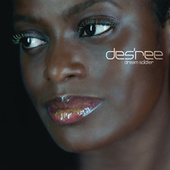 Play & Download Dream Soldier by Des'ree | Napster