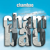 Play & Download Endorfinas En La Mente - Disc Box Sliders by Chambao | Napster