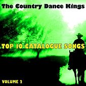 Top 10 Catalogue Songs by Various Artists