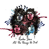 Play & Download All The Things We Did by Radio Star | Napster