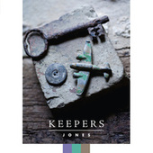 Play & Download Keepers by JONES | Napster