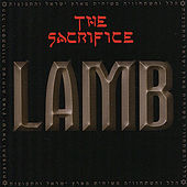 The Sacrifice by Various Artists