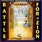 Play & Download Battle for Zion by Ted Pearce | Napster