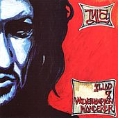 Play & Download Iliad Of A Wolverhampton Wanderer by Tyla | Napster