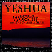 Play & Download Yeshua by Karen Davis | Napster