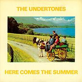 Here Comes the Summer by The Undertones