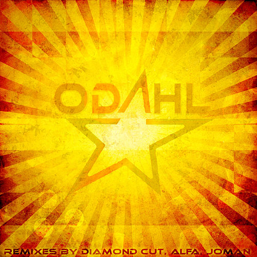 Play & Download ODahl EP by ODahl | Napster