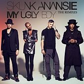 My Ugly Boy by Skunk Anansie