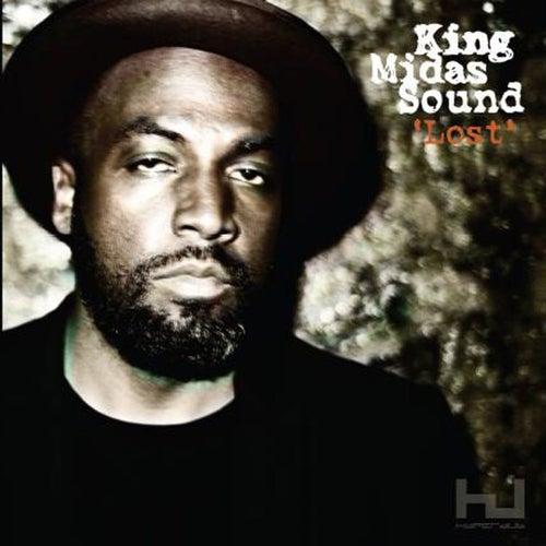 Lost / Frequencies von King Midas Sound