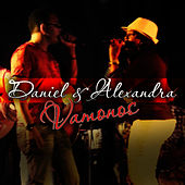 Play & Download Vamonos by Alexandra | Napster