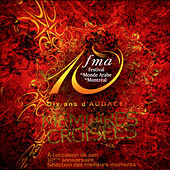 10ieme Anniversaire by Various Artists