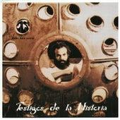 Play & Download Testigos de la Historia by JLS Musique | Napster