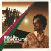 Play & Download Kirklareli il Siniri by Various Artists | Napster