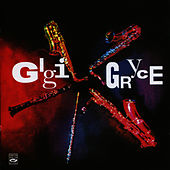 Play & Download Gigi Gryce by Gigi Gryce | Napster