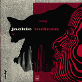 Play & Download Presenting Jackie Mclean by Jackie McLean | Napster