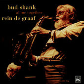 Play & Download Alone Together by Bud Shank | Napster