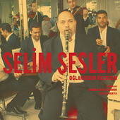 Play & Download Anatolian Wedding by Selim Sesler | Napster