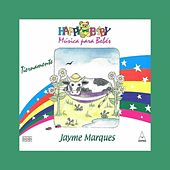 Play & Download Música para Bebés - Tiernamente by Jayme Marques | Napster