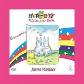 Play & Download Música para Bebés - Recuerdos by Jayme Marques | Napster