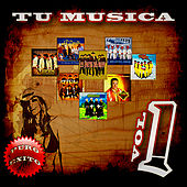 Play & Download Tu Música Vol. 1 by Various Artists | Napster