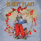 Play & Download Band of Joy by Robert Plant | Napster
