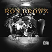 Play & Download Etherlibrium by Ron Browz | Napster