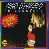 Play & Download In concerto, Vol. 2 by Nino D'Angelo | Napster