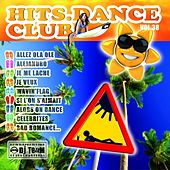 Hit Dance Club, Vol. 38 by Dj Team