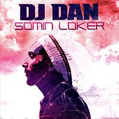 DJ Dan - Somin loker by Various Artists