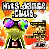 Hits Dance Club, Vol. 36 by Dj Team