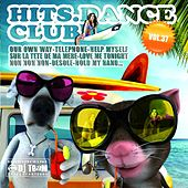 Hits Dance Club, Vol. 37 by Various Artists