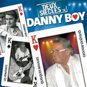 Deux siècles de Danny Boy by Various Artists