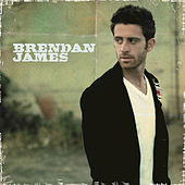 Play & Download Brendan James by Brendan James | Napster