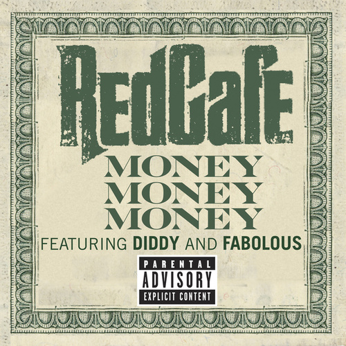Play & Download Money Money Money by Red Cafe | Napster