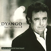Play & Download Quan L'amor És Tan Gran by Dyango | Napster