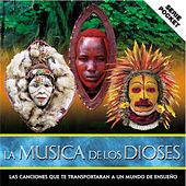 Play & Download La Música De Los Dioses by Various Artists | Napster