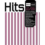 Play & Download Blanco y Negro Hits 10/09 by Various Artists | Napster