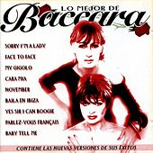 Play & Download Lo mejor de... by Baccara | Napster