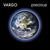 Precious by Various Artists