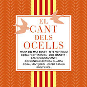 Play & Download El Cant dels Ocells by Various Artists | Napster