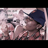 Play & Download Kush by G5 the Jett | Napster