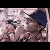 Kush by G5 the Jett