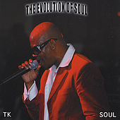 Play & Download The Evolution of Soul by Tk Soul | Napster