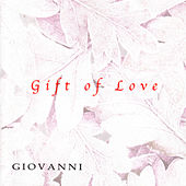 Gift of Love by Giovanni Marradi