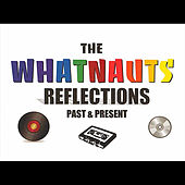 Play & Download Livin My Life by The Whatnauts | Napster