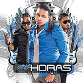 Play & Download Los Inolvidables by 24 Horas | Napster