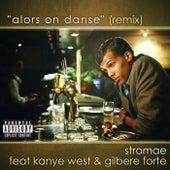 Alors On Danse (Remix) by Stromae
