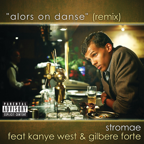 Play & Download Alors On Danse (Remix) by Stromae | Napster
