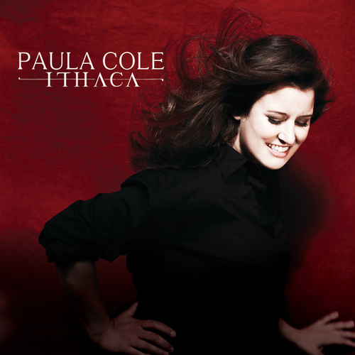 Play & Download Ithaca by Paula Cole | Napster