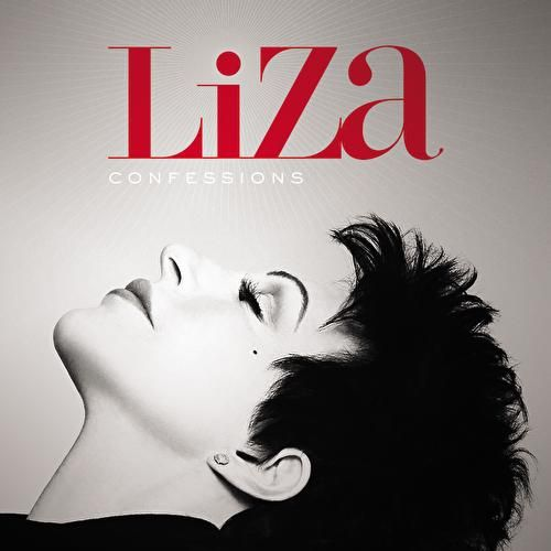 Play & Download Confessions by Liza Minnelli | Napster